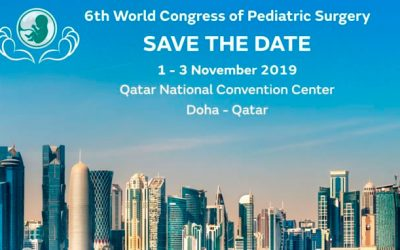 Dr. Ubirajara é convidado para ser palestrante do Panel on bowel and blasser dysfunctio (BBD): Urotherapy for BBD, congresso realizado em Doha no Catar
